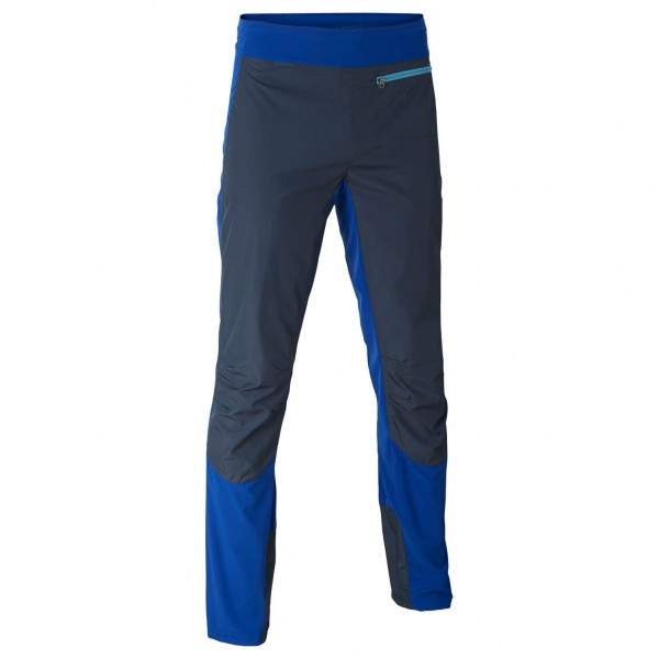 Houdini - Velocity Trail Pants - Pantalon de running