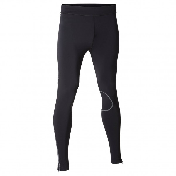 Houdini - Compression Pulse Tights - Laufhose