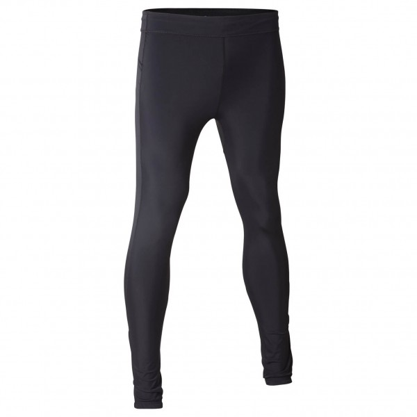 Houdini - Cross Tights - Running pants