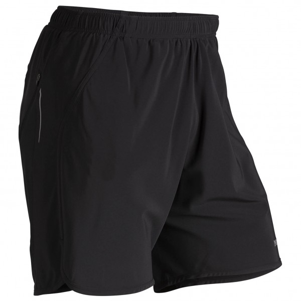 Marmot - Interval Short - Juoksuhousut