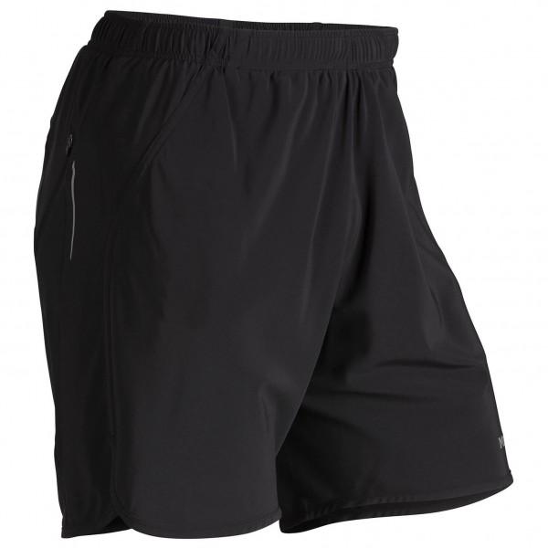 Marmot - Interval Short - Pantalon de running