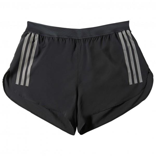 Adidas - adizero Split Short - Juoksuhousut
