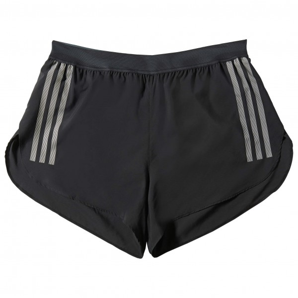 Adidas - adizero Split Short - Running pants