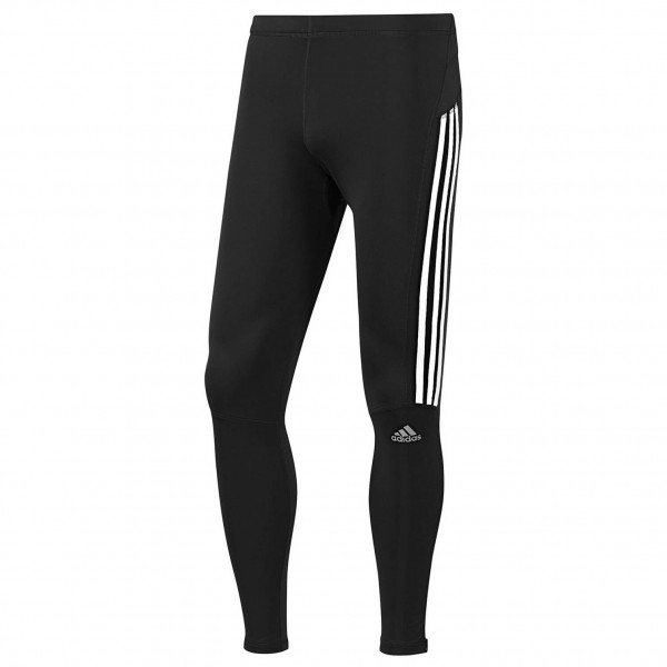 Adidas - Response Long Tight - Pantalon de running