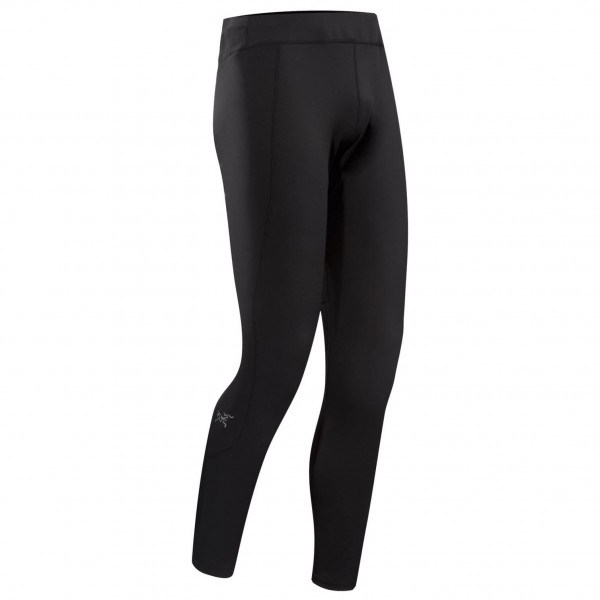 Arc'teryx - Stride Tight - Laufhose