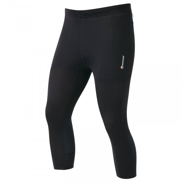 Montane - Trail Series 3/4 Tight - Running trousers
