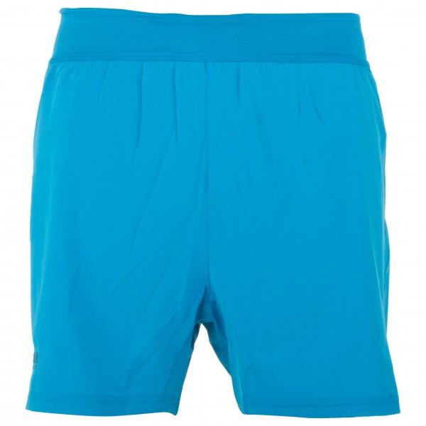 Montane - VKM Shorts - Juoksuhousut