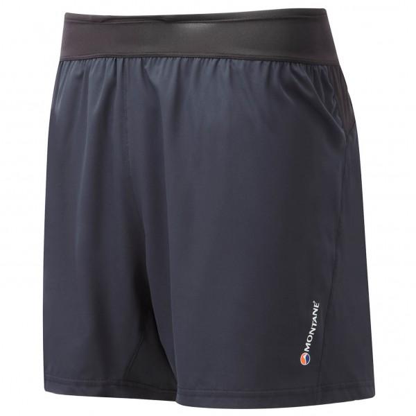 Montane - VKM Shorts - Hardloopbroek