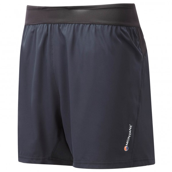 Montane - VKM Shorts - Running trousers
