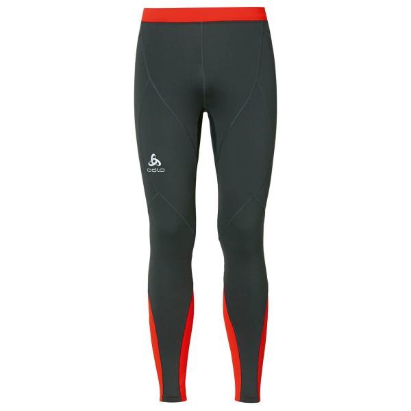 Odlo - Fury Tights - Running pants