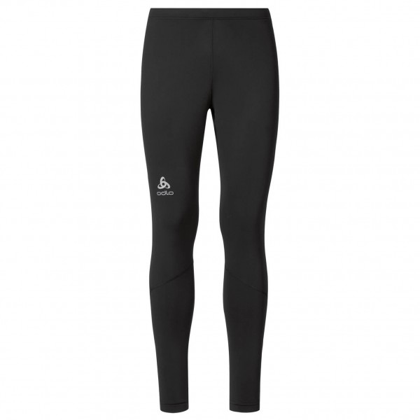 Odlo - Sliq Warm Tights - Pantalon de running
