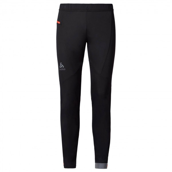 Odlo - Zeroweight Logic Tights - Laufhose