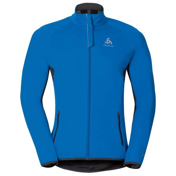 Odlo - Stryn Jacket - Joggingjack