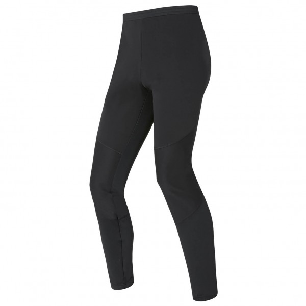 Odlo - Stryn Pants - Running pants