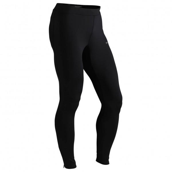 Marmot - Propel Tight - Pantalon de running
