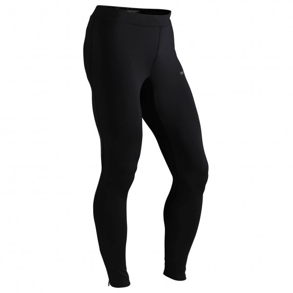 Marmot - Propel Tight - Running pants
