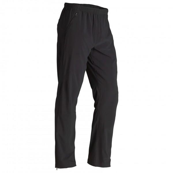 Marmot - Zeal Pant - Joggingbroek
