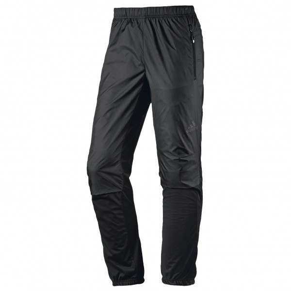Adidas - Xperior Fast Pant - Joggingbroek