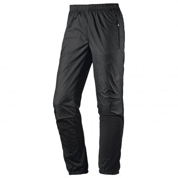 Adidas - Xperior Fast Pant - Juoksuhousut