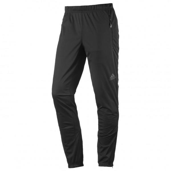 Adidas - Xperior Pant - Juoksuhousut