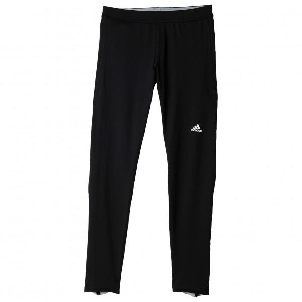 Adidas - Sequencials Climawarm Tight - Juoksuhousut