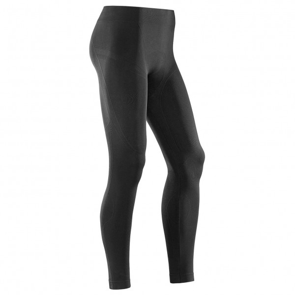 CEP - Active+ Thermo Base Tights - Juoksuhousut