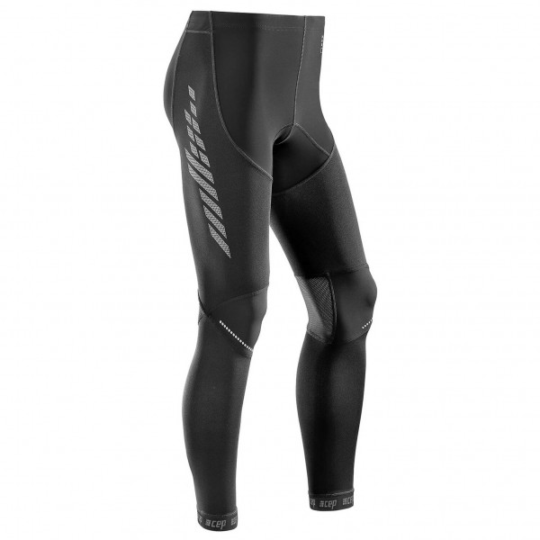 CEP - Dynamic+ Run Tights 2.0 - Joggingbroek