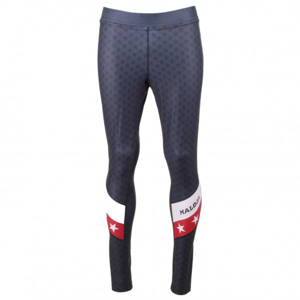 Maloja - RenM. Pants - Joggingbroek