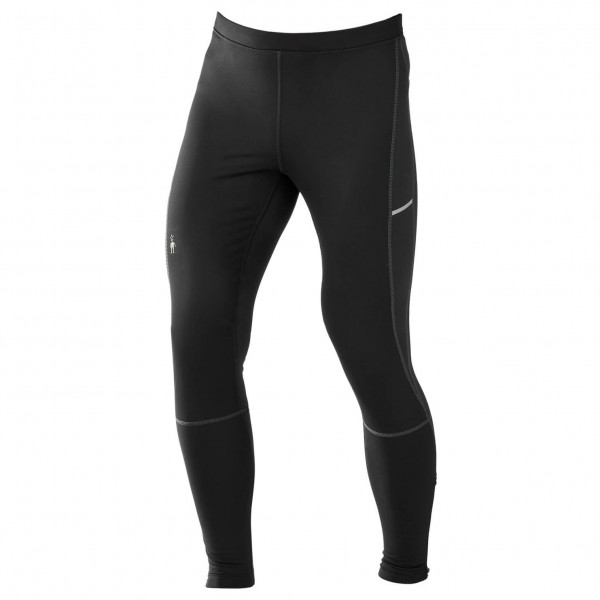 Smartwool - PhD Wind Tight - Running pants