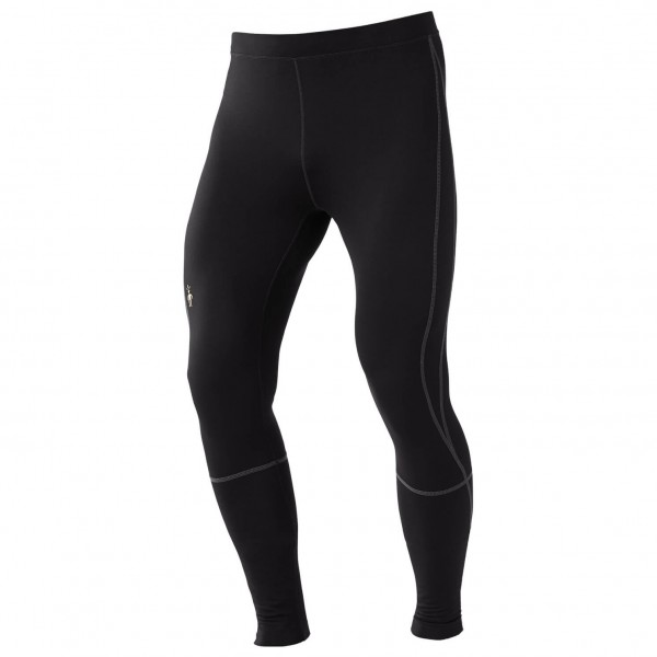 Smartwool - PhD Tight - Joggingbroek