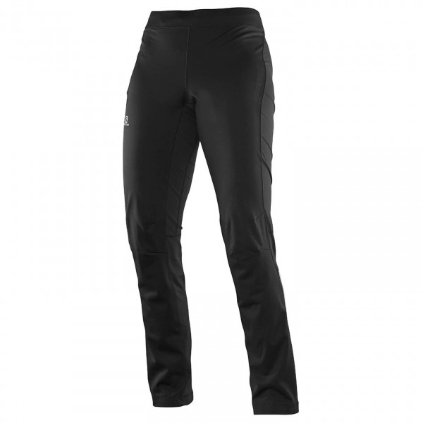 Salomon - Equipe Softshell Pant - Running pants
