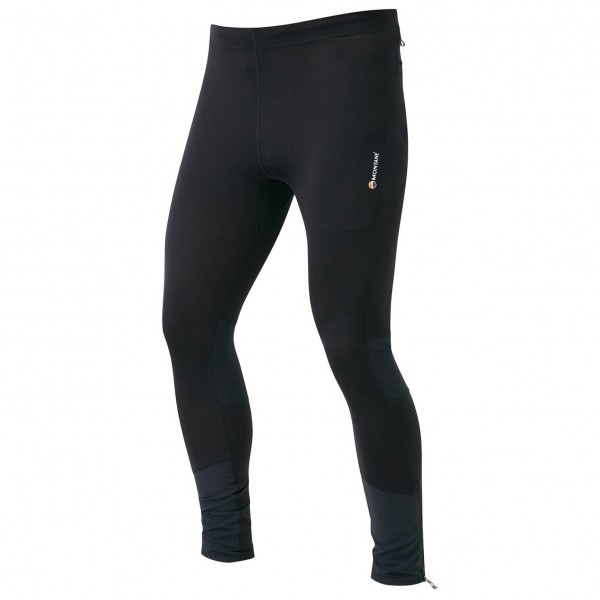 Montane - Trail Series Long Tight - Juoksuhousut