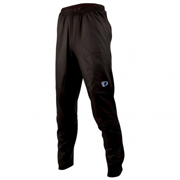 Pearl Izumi - Alpine Pant - Running pants