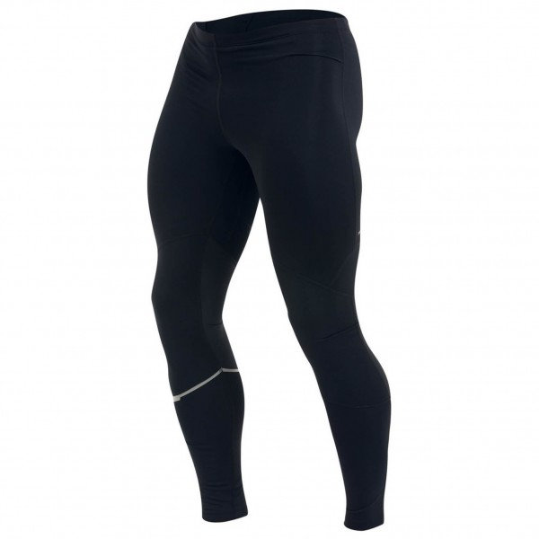 Pearl Izumi - Fly Tight - Running pants