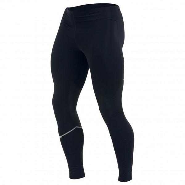 Pearl Izumi - Fly Tight - Running pants