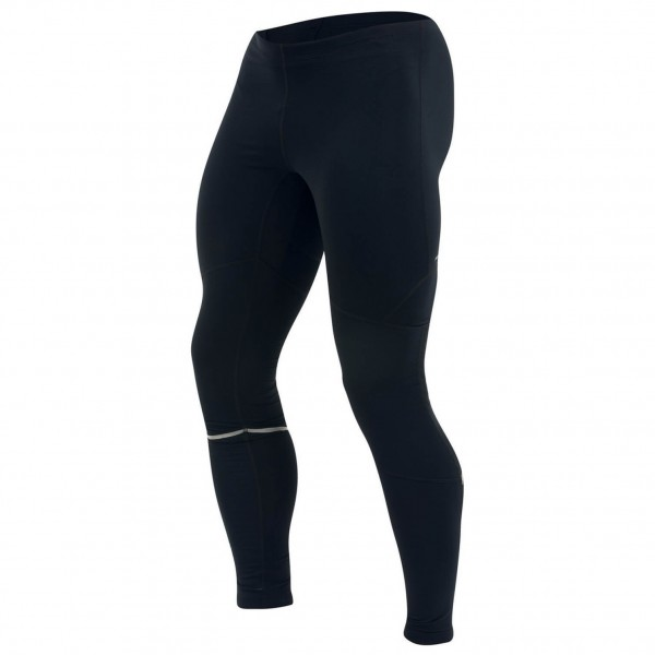 Pearl Izumi - Fly Thermal Tight - Laufhose