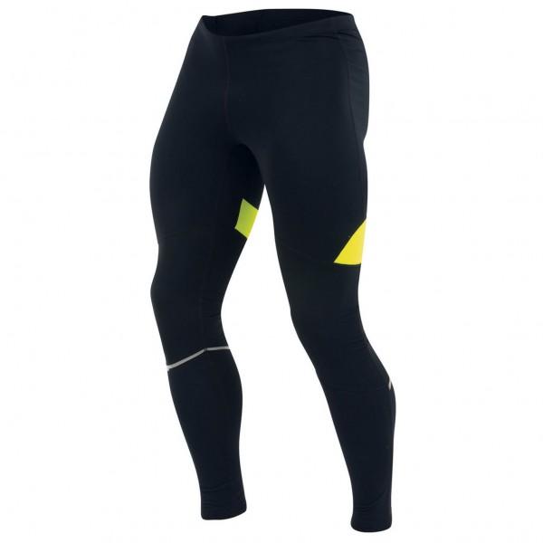 Pearl Izumi - Fly Thermal Tight - Joggingbroek