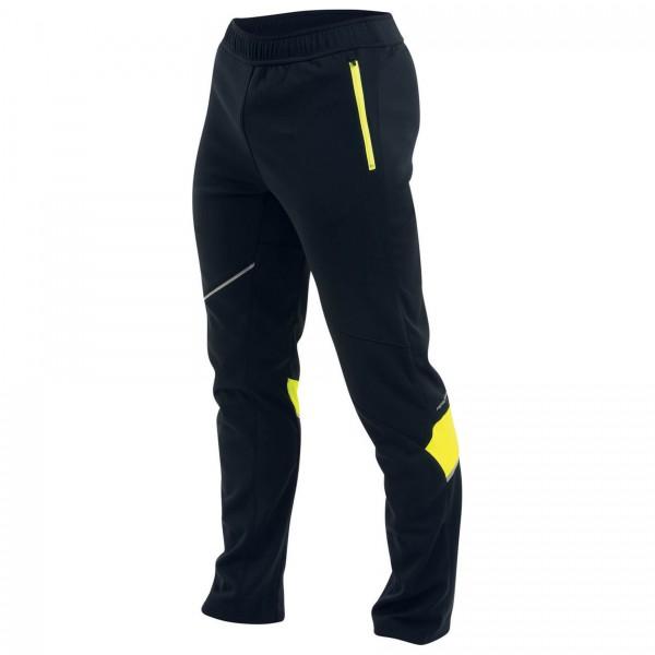 Pearl Izumi - Fly Run Pant - Running pants