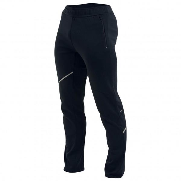 Pearl Izumi - Fly Run Pant - Joggingbroek
