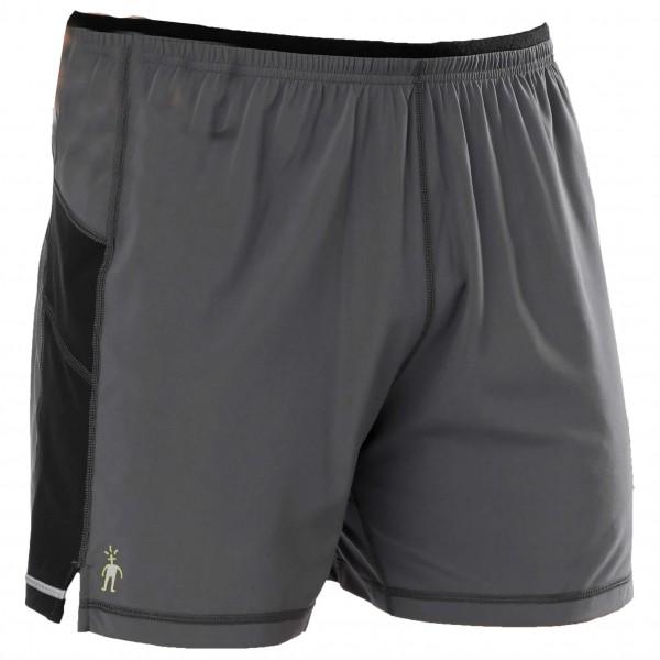 Smartwool - PhD 5'' Short - Running pants