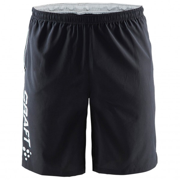 Craft - Precise Shorts - Laufhose