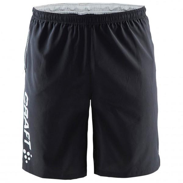 Craft - Precise Shorts - Löparbyxa