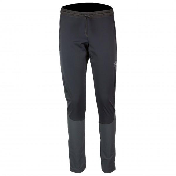 La Sportiva - Astro Pant - Running pants