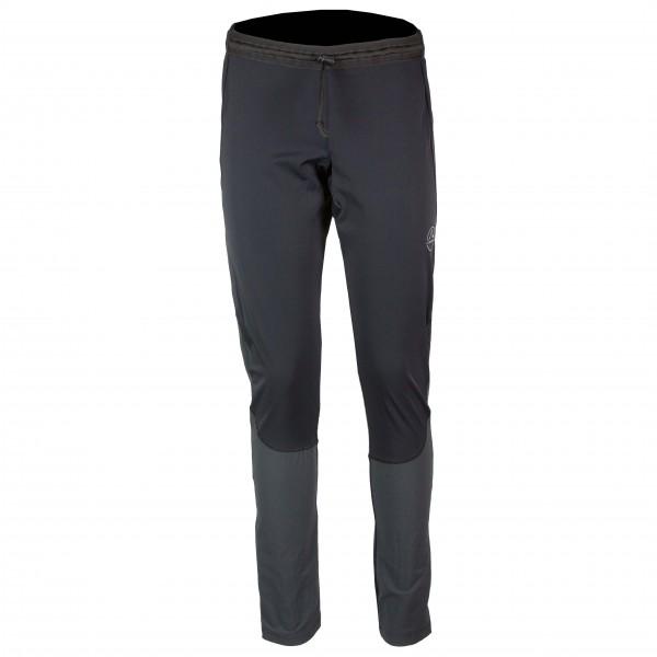 La Sportiva - Astro Pant - Running trousers