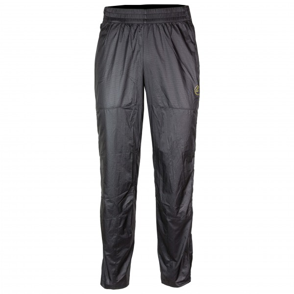 La Sportiva - Guardian Overpant - Pantalon de running