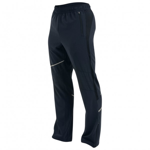 Pearl Izumi - Flash Run Pant - Pantalon de running