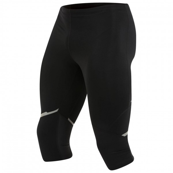Pearl Izumi - Fly 3/4 Tight - 3/4 running tights