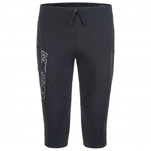 Montura - Activity 3/4 Pants - 3/4 Lauftight