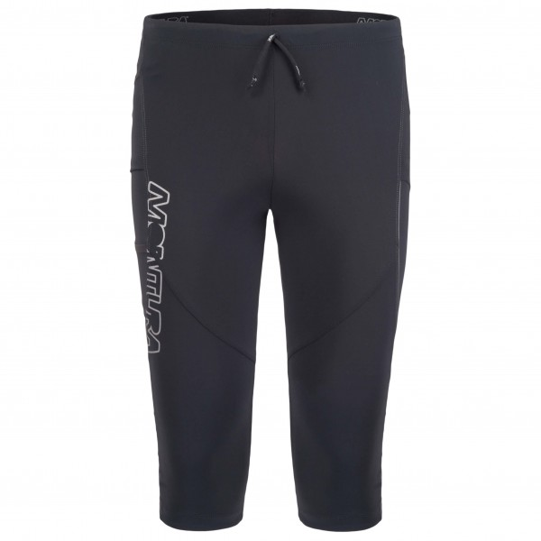 Montura - Activity 3/4 Pants - 3/4 running tights