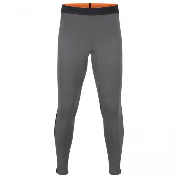 Peak Performance - Pender Tights - Pantalon de running